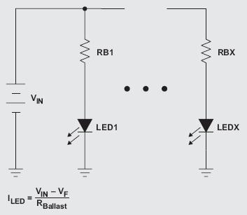 Emergency Power Transfer Switch Wiring Diagram also Kohler Transfer Switch Wiring Diagram further Rigmaster Generator Wiring Diagram furthermore 5500 Watt Generator Wiring Diagram also Wiring Diagram For A Generac Transfer Switch Readingrat   At. on portable generator manual transfer switch wiring diagram
